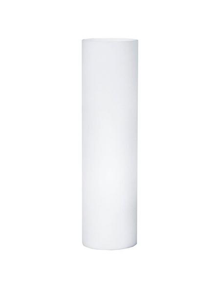 EGLO Tischleuchte »GEO-C« mit 7,5 W, H: 45 cm, E27 inkl. Leuchtmittel in warmweiß