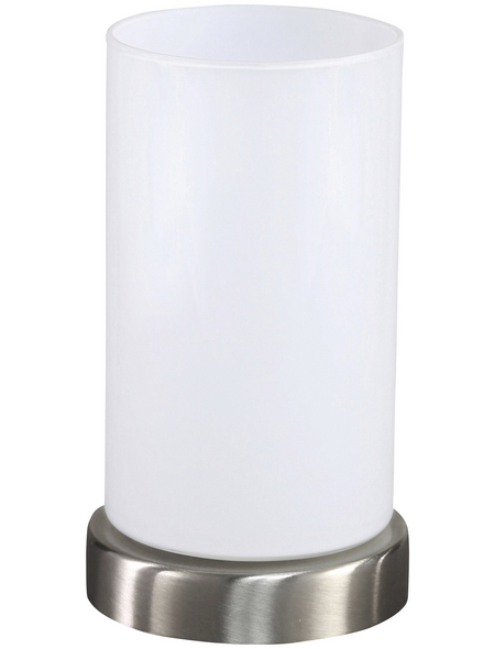 wofi® Tischleuchte »Loft«, E14