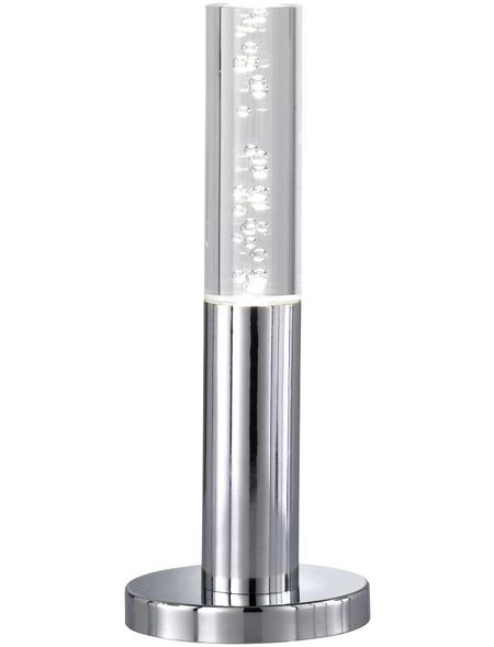 wofi® Tischleuchte »Midu«, H: 25 cm, Fest verbaut , inkl. Leuchtmittel in warmweiß
