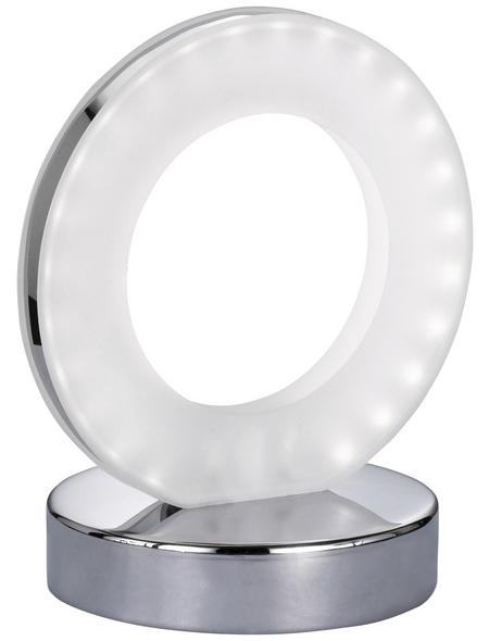wofi® Tischleuchte »Ole«, warmweiß, inkl. Leuchtmittel