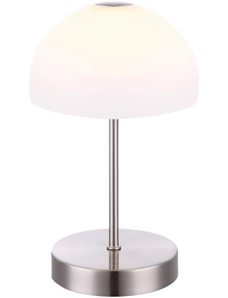 GLOBO LIGHTING Tischleuchte »SNOWFLAKE«, inkl. Leuchtmittel