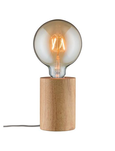PAULMANN Tischleuchte »Talin« mit 20 W, H: 13 cm, E27 ohne Leuchtmittel