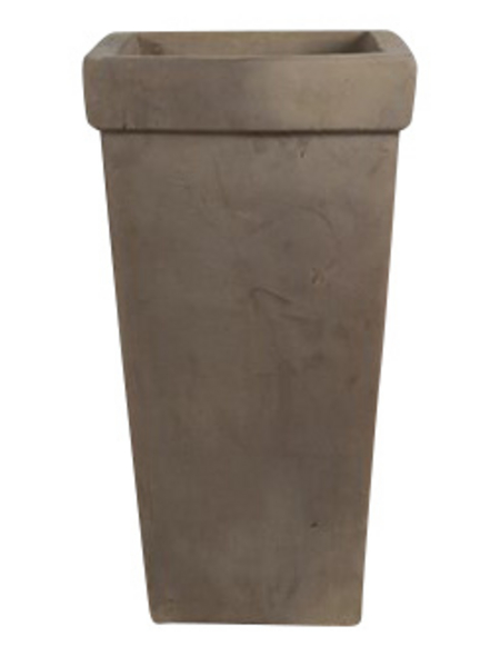 Topf »Bella«, Breite: 26 cm, Keramik