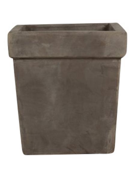Topf »Bella«, Breite: 36 cm, Keramik