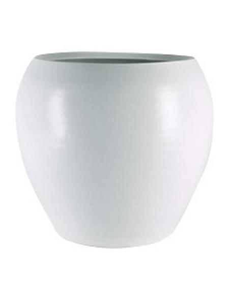 Topf »Cresta«, Breite: 17 cm, Keramik