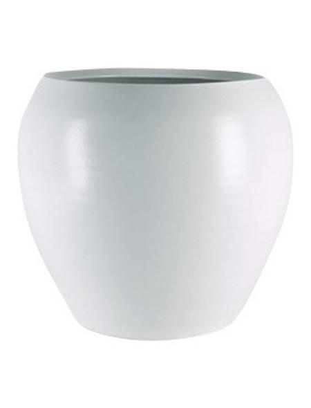 Topf »Cresta«, Breite: 22 cm, Keramik