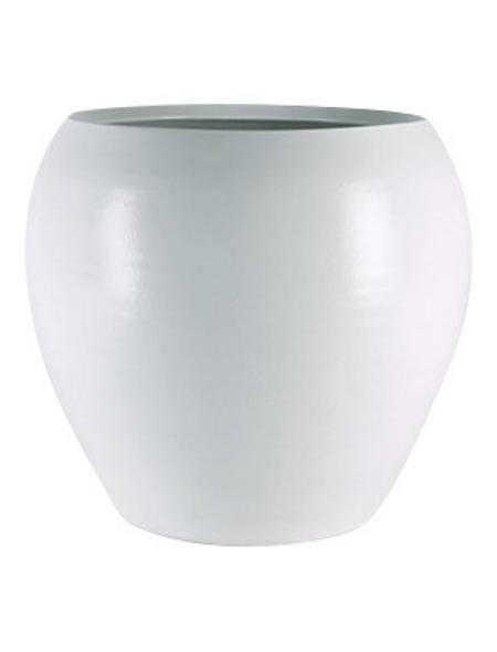 Topf »Cresta«, Breite: 28 cm, Keramik