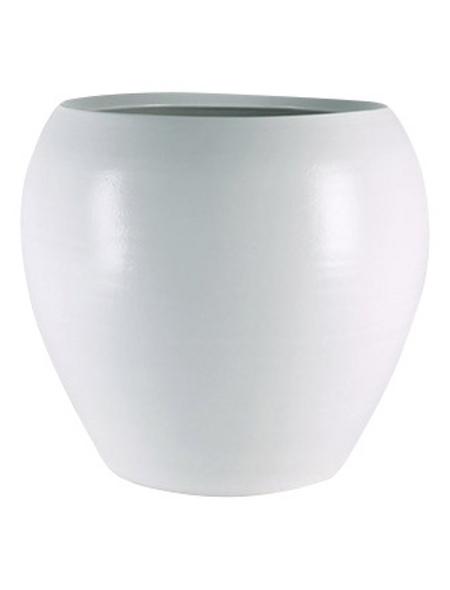 Topf »Cresta«, Breite: 33 cm, Keramik