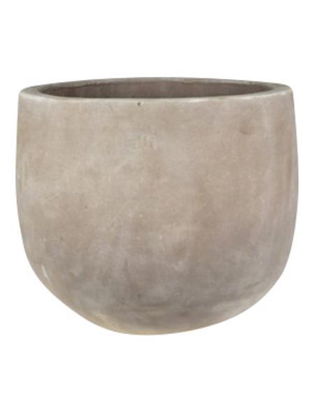 Topf »Omar«, Breite: 20 cm, Keramik