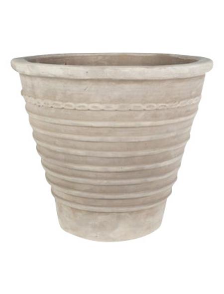 Topf »Omar«, Breite: 21 cm, Keramik