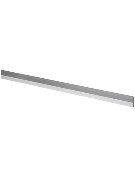 CONNEX Trapezkartätsche, Länge: 120 cm, Aluminium