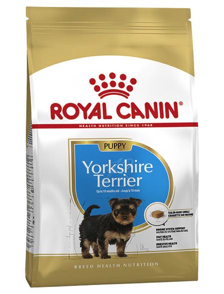 ROYAL CANIN Trockenfutter »BHN«, Inhalt: 1,5 kg