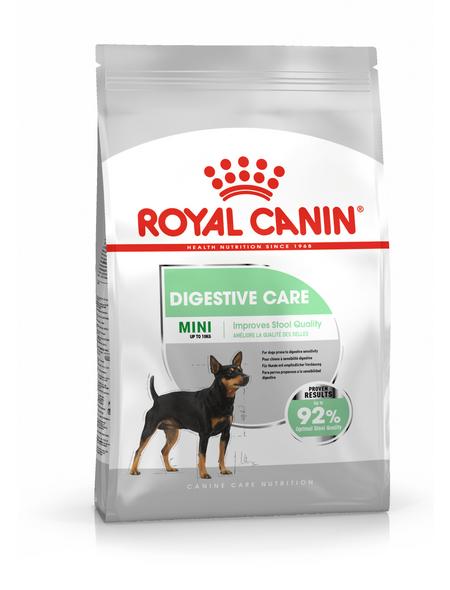 ROYAL CANIN Trockenfutter »CCN«, Inhalt: 1 kg