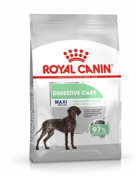 ROYAL CANIN Trockenfutter »CCN«, Inhalt: 10 kg