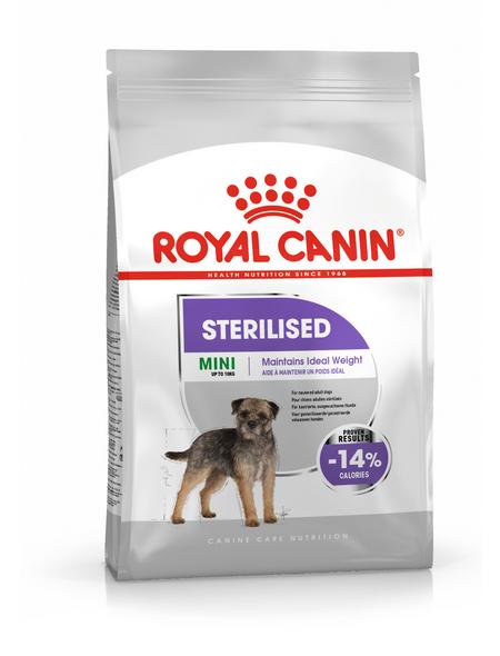 ROYAL CANIN Trockenfutter »CCN«, Inhalt: 3 kg