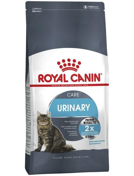 ROYAL CANIN Trockenfutter »FCN Urinary Care«, 4 kg
