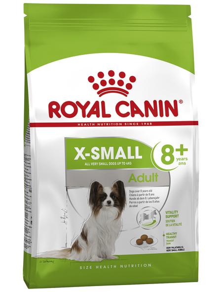 ROYAL CANIN Trockenfutter »SHN«, Inhalt: 1,5 kg