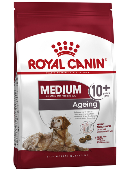 ROYAL CANIN Trockenfutter »SHN«, Inhalt: 3 kg