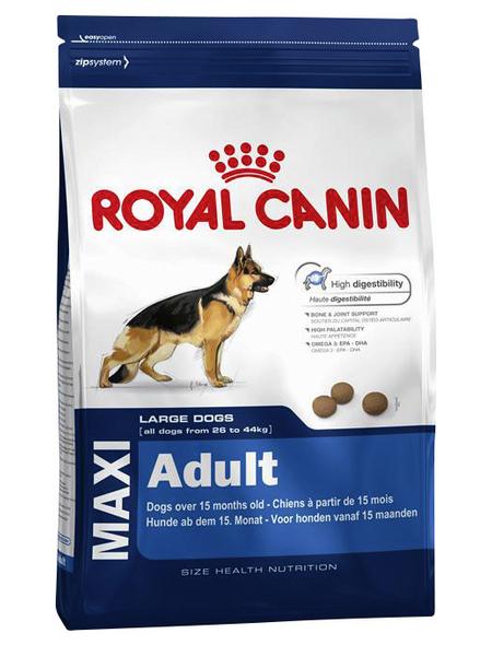 ROYAL CANIN Trockenfutter »SHN «, Inhalt: 4 kg