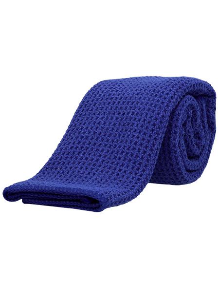 NIGRIN Trockentuch, blau