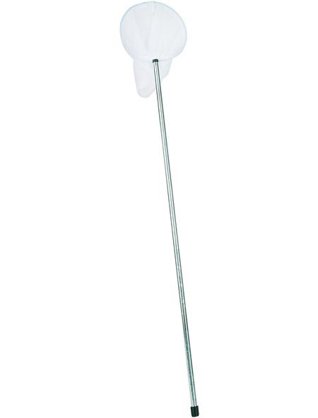 HEISSNER Tümpelkescher »120cm«
