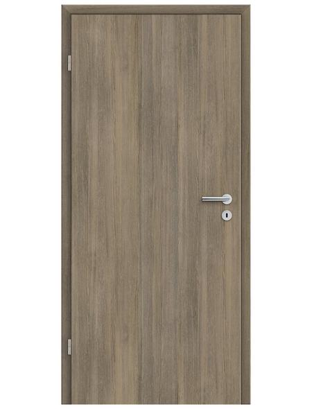 TÜRELEMENTE BORNE Tür »Standard CPL«, Anschlag: links, Höhe: 198,5 cm