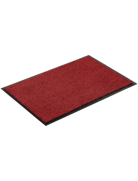 Astra Türmatte, Rot, 40 x 60 cm