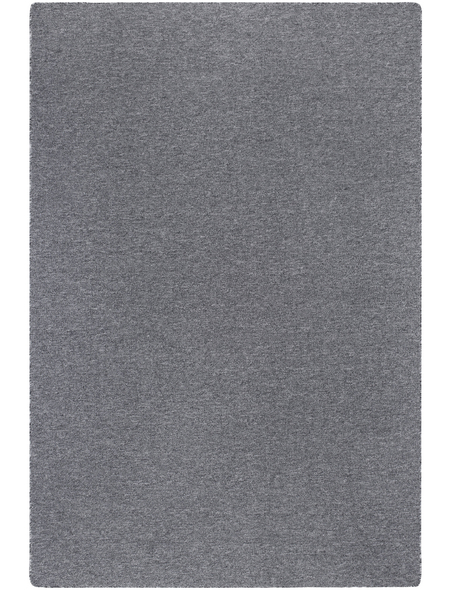 ANDIAMO Tuft-Teppich »Grotone«, BxL: 200 x 290 cm, grau