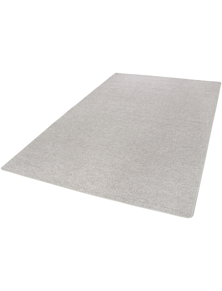 ANDIAMO Tuft-Teppich »Ostia«, BxL: 200 x 290 cm, natur