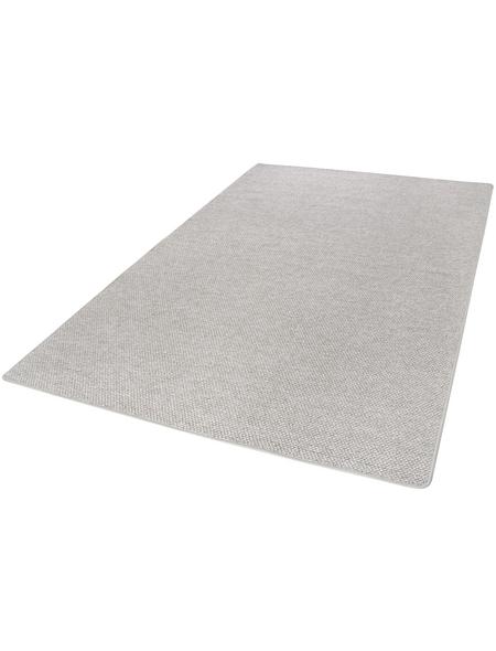 ANDIAMO Tuft-Teppich »Ostia«, rechteckig, Florhöhe: 5 mm