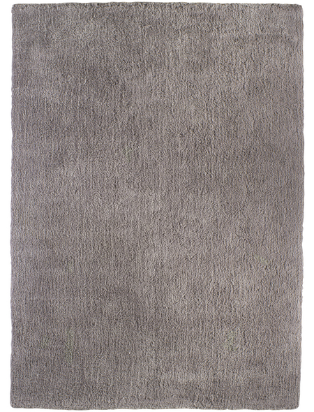 LUXORLIVING Tuft-Teppich »San Donato«, BxL: 170 x 240 cm, taupe