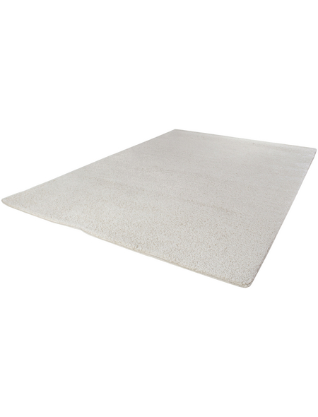 LUXORLIVING Tuft-Teppich »Tivoli«, BxL: 200 x 290 cm, natur