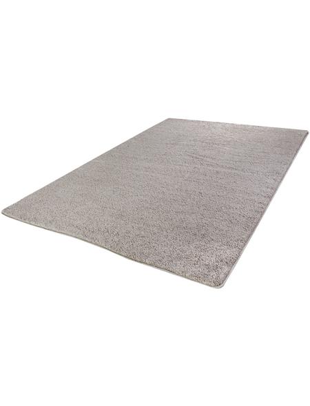 LUXORLIVING Tuft-Teppich »Tivoli«, rechteckig, Florhöhe: 17 mm