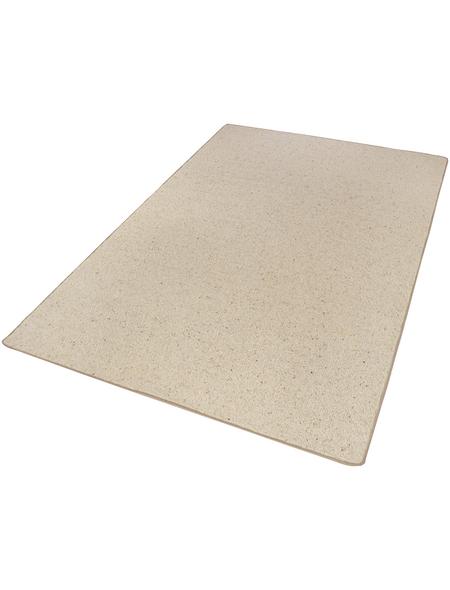 LUXORLIVING Tuft-Teppich »Volterra«, rechteckig, Florhöhe: 6 mm