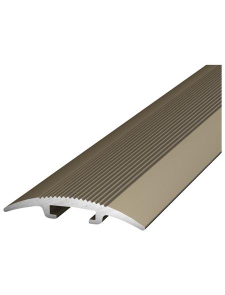 CARL PRINZ Übergangsprofil 900 x 32 x 14 mm