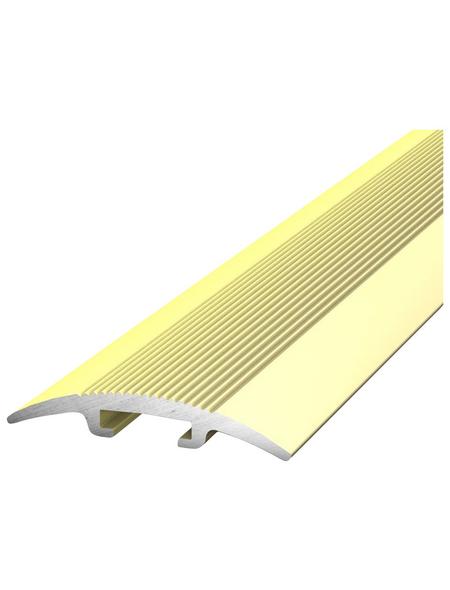 CARL PRINZ Übergangsprofil »D.O.S.«, 930 x 32 x 14 mm
