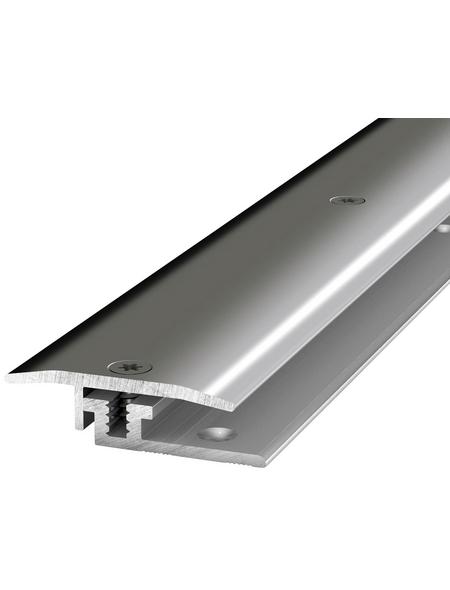 CARL PRINZ Übergangsprofil »LPS Design«, BxLxH: 27 x 900 x 2,2 mm