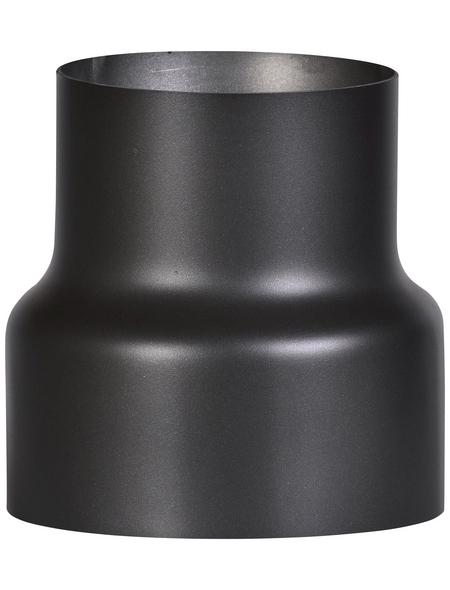 FIREFIX® Übergangsstück, Ø 120 - 150 mm