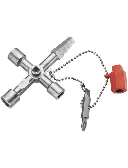 CONNEX Universalschlüssel