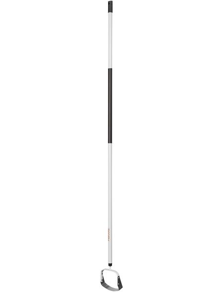 FISKARS Unkraut-Jäter »Light«, BxL: 14,5 x 164,5 cm, Stahl