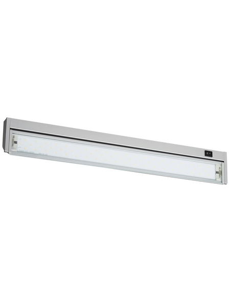 MÜLLER LICHT Unterbauleuchte »Cabinet Light Swing 60«, Aluminium