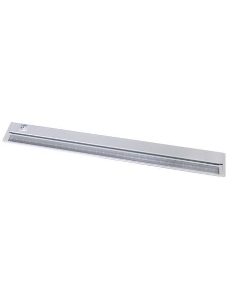 NÄVE Unterbauleuchte »Function«, Kunststoff/Metall