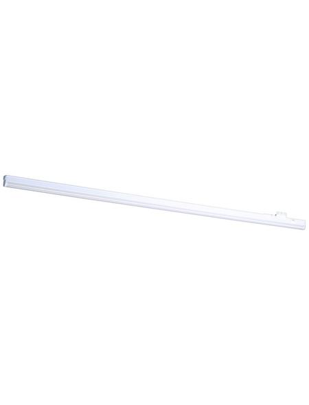 MÜLLER LICHT Unterbauleuchte »Linex 120«, Kunststoff