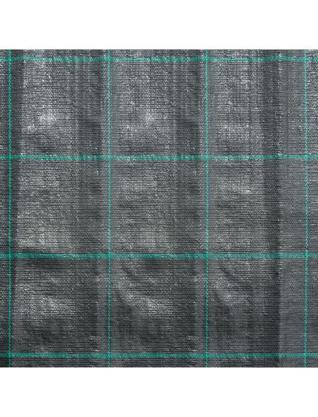 HEISSNER Unterbodengewebe, B x L: 200 x 10000 cm