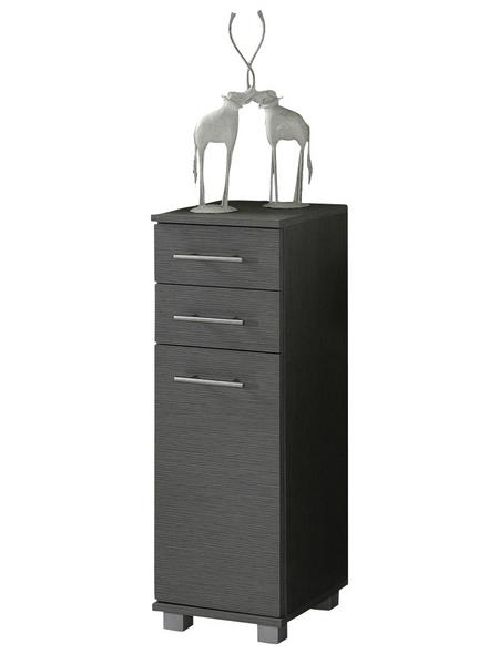SCHILDMEYER Unterschrank »Isola«, BxHxT: 30 x 88 x 32,6 cm