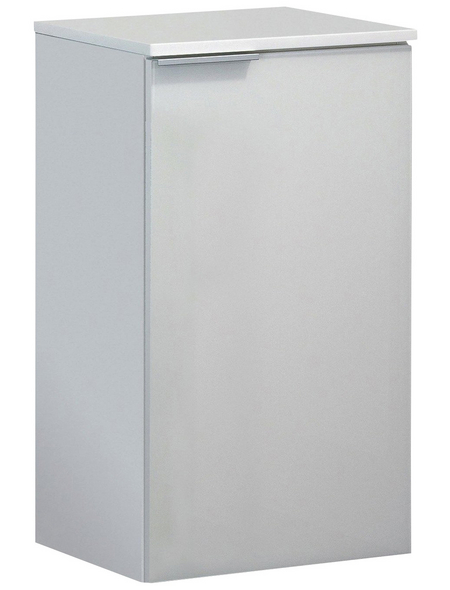 FACKELMANN Unterschrank »KARA«, BxHxT: 40,5 x 70 x 32,5 cm