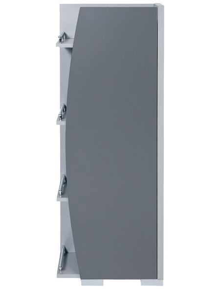 SCHILDMEYER Unterschrank »Sunny«, BxHxT: 43 x 115,8 x 32 cm
