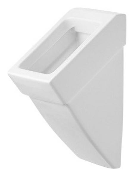 DURAVIT Urinal, Vero, Weiß, Sanitärkeramik