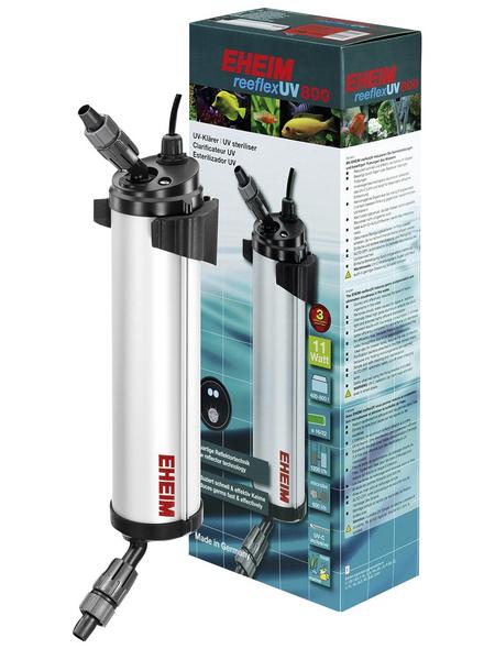 UV-Klärer reeflexUV 800