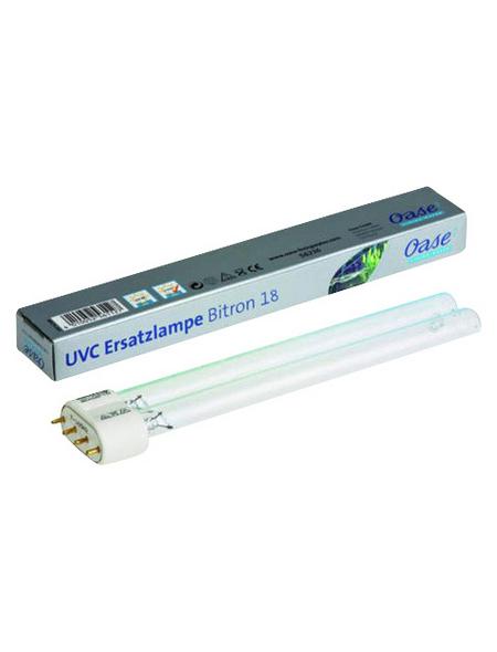 OASE UVC-Leuchtmittel 18 w